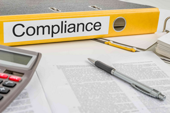 Compliance Issues for Commercial Lenders Online Training Course
