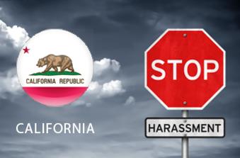 harassment-prevention-training-for-employees-california-sb1343