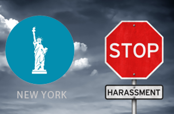 harassment prevention training new york online course