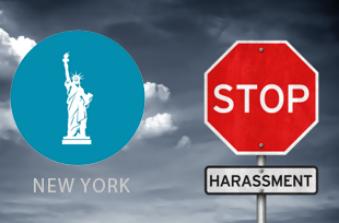 prevencion-del-acoso-nueva-york