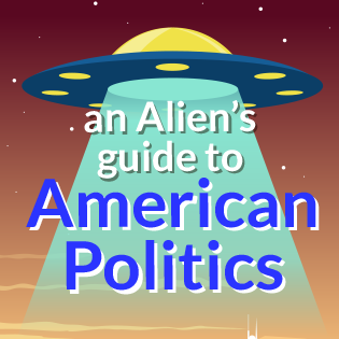 american-political-system