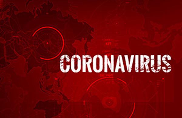 Free Coronavirus COVID-19 Online Training