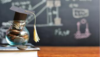 Education Savings Online Training Course