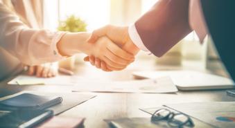 Sales: Team Effectiveness Online Training Course
