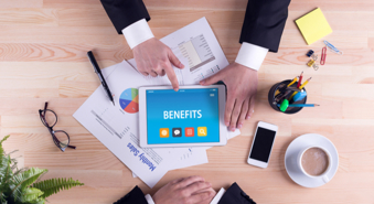 Compensation and Benefits Planning for Small Business [US] Online Training Course