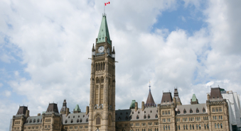 Corruption of Foreign Public Officials Act [Canada] Online Training Course