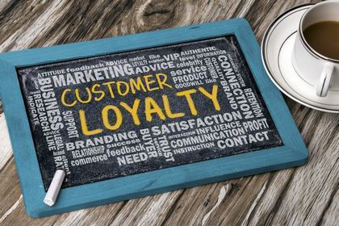Cours de formation en ligne Améliorer la fidélisation de vos clients