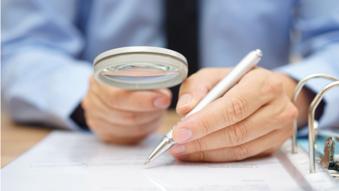 La diligence raisonnable en santé et sécurité au travail (CCHST) Online Training Course