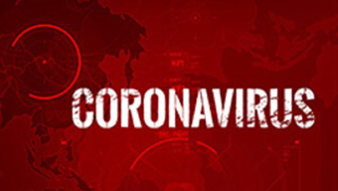 Coronavirus Preparedness for Employers and Employees Online Training Course