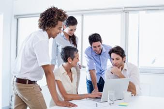 La communication proactive Online Training Course