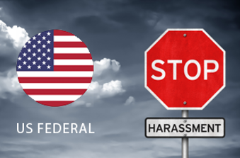 Harassment Prevention Training for Supervisors [US]