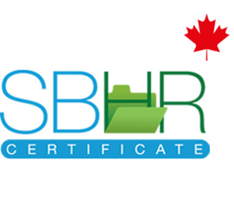 Small Business Human Resources Certificate [Canada] Online Training Course