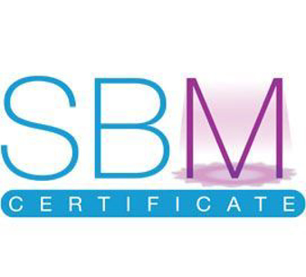 Small Business Management Certificate Program (SBMC) Online Training Course