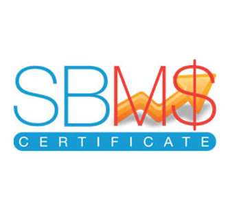 Small Business Marketing and Sales Online Training Course