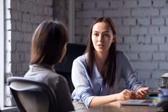 Dar una retroalimentación efectiva Online Training Course