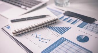 Curso de formación en línea de Business Finance Basics
