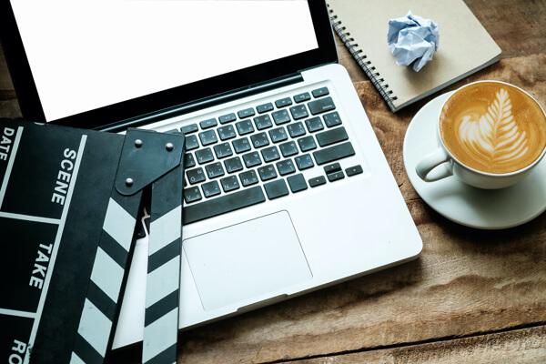 Tools to Improve Online Training