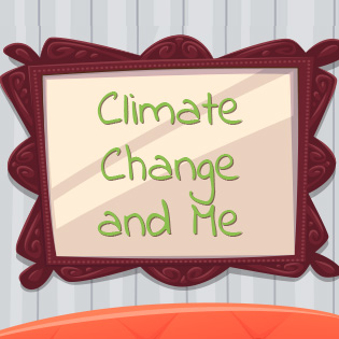 Climate Change and Me Online Training Course