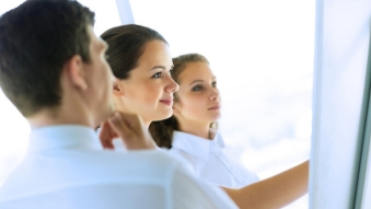 Comment apprennent les adultes? Online Training Course