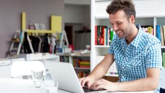 Comment rédiger un plan d`affaires Online Training Course