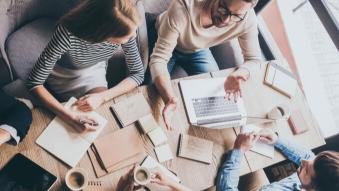 Communicating Persuasively Online Training Course