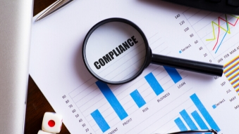 Community Banker Compliance Certificate Online Training Course