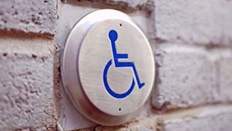 Accessibility for Ontarians with Disabilities Act eLearning (AODA) Online Training Course