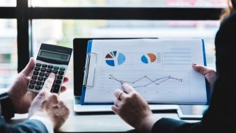 Éléments fondamentaux de la finance des Affaires Online Training Course