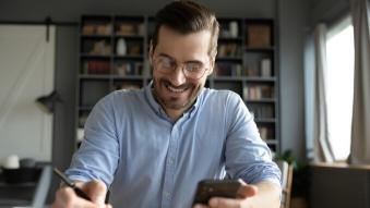 Cours de formation en ligne Amélioration de la productivité individuelle