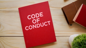 Code of Conduct [US] Online Training Course