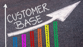 How to Build a Profitable Customer Base Online Training Course