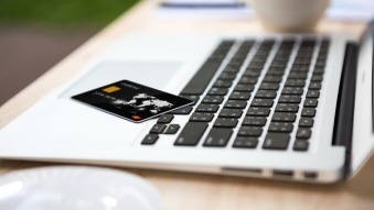 Card Security Breaches Online Training Course