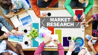 Basics of Market Research Online Training Course