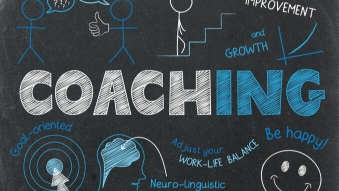 Coaching for Improved Performance Online Training Course