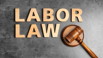 Canada Labour Code, Part II: An Overview (CCOHS) Online Training Course