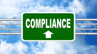 Being Compliant Online Training Course