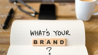 Developing Brand You Online Training Course