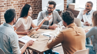 Effective Communication Online Training Course
