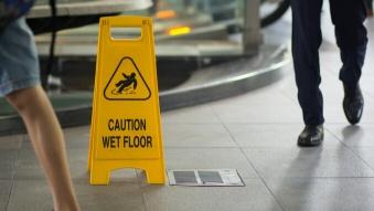 L`enquête sur les accidents (CCHST) Online Training Course