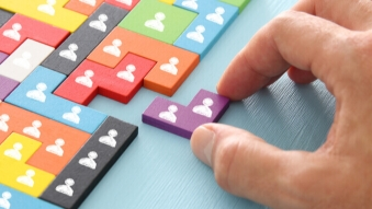 Human Resources Generalist Certificate Online Training Course