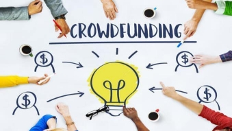 Crowdfunding 201 Online Training Course
