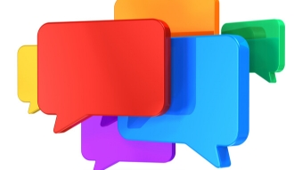 Communication Basics Online Training Course