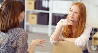 Aptitudes à l`écoute personnelles Online Training Course