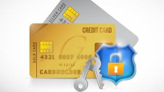 Consumer Lending Fraud Online Training Course