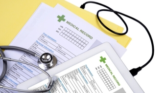 Alberta's Health Information Act Online Training Course